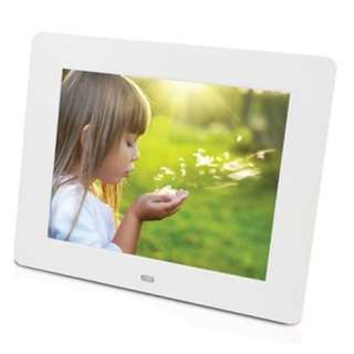 "8"" Photo digital frame"