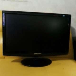 Monitor Samsung