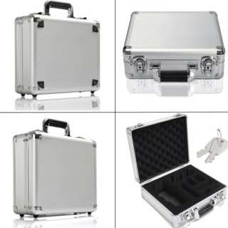 $60 DJI Mavic Pro Waterproof Hardshell Carrying Case