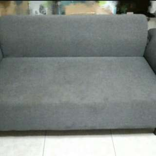 IKEA雙人沙發