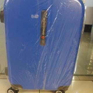 Baggage Kabin Koper