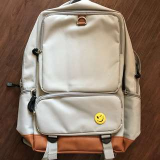 Casual/School/Travel Bag