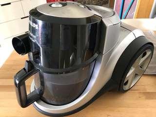 Philips FC9225 Vacuum cleaners
