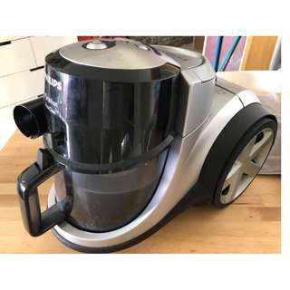 Philips FC9225 Vacuum Cleaner