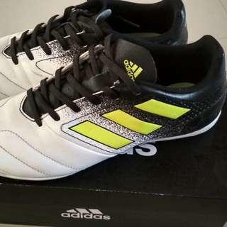 Adidas Ace 17.4 ORIGINAL (BU)