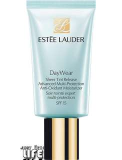 ESTEE LAUDER DayWear Sheer Tint Release Advanced Multi-Protection Anti–Oxidant Moisturiser