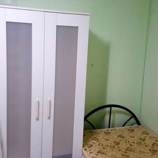 Room Sharing(Malaysian Chinese Lady Only)