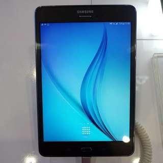 Cicilan tanpa kartu kredit Samsung Galaxy Tab A With S Pen