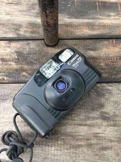 Canon Prima BF Date