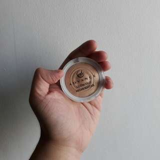 Ever Bilena EB Advance Glow Out Highlighter in Strobe