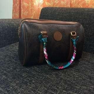 Pierre Balmain Bag