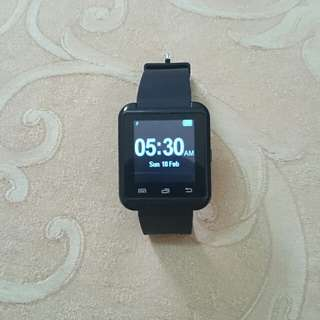 U8 smadt watch for sale
