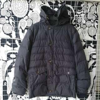 Winter/snow Jacket