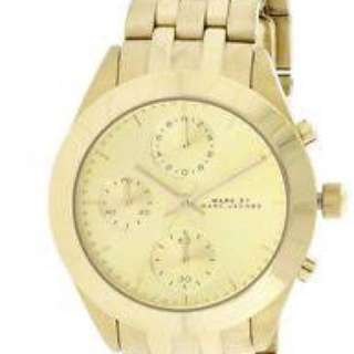 MBM3393 women's watch