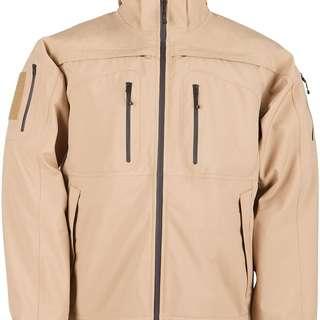 5.11 Tactical Men's Sabre 2.0 Jacket