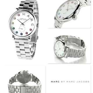 MBM3420 women's watch