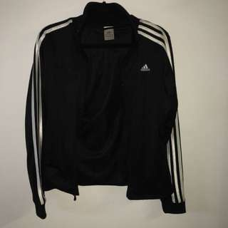 Adidas Sweater Size S