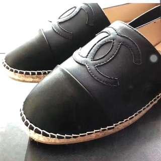 Chanel/ for men's