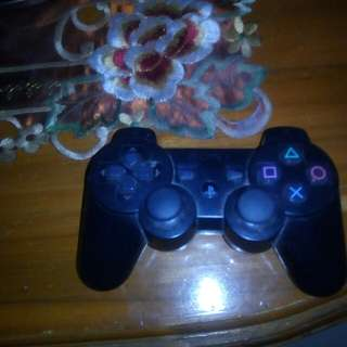 Wireless Controller (SONY) ORIGINAL