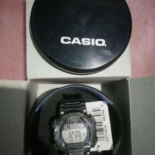 Casio STL-S100H