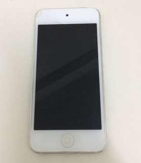 Apple iPod 5 - Semi Faulty