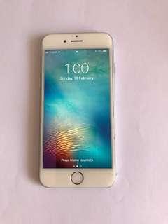 iPhone 6S (64GB) - $350!