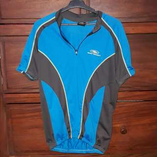 Rudy Project Cycling Shirt