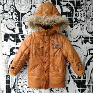 Snow/winter Jacket