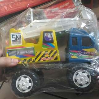 Mobil beko