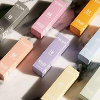 [PO] W Dressroom Perfume