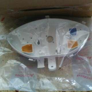 Cover rumah speedometer vario cw 110