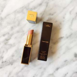 Tom Ford Lip Color Shine In Abandon