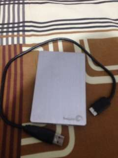Jual Hard Disk Eksternal