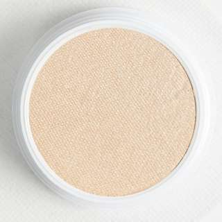 (PRE-ORDER) LUNCH MONEY Super Shock Highlighter