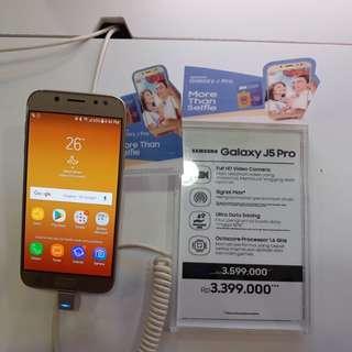 Kredit Tanpa Kartu Kredit Samsung J5 Pro