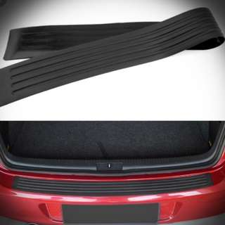 Suzuki Swift Car Rear Boot Rubber Protective Guard (90cm long) *No Meet Up*