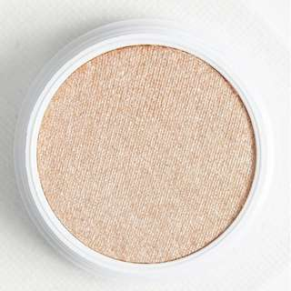 (PRE-ORDER) FLEXITARIAN Super Shock Highlighter