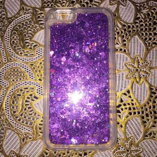 IPHONE 6 CASE💜