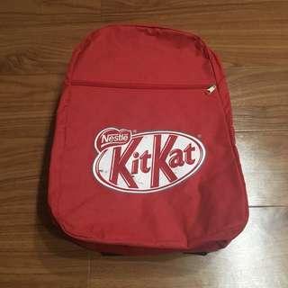 KITKAT Backpack