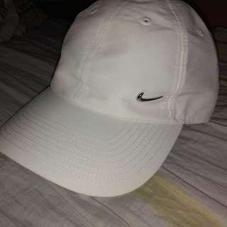 Original Nike Cap