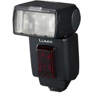 Panasonic DMW-FL500 Flash Light for LUMIX