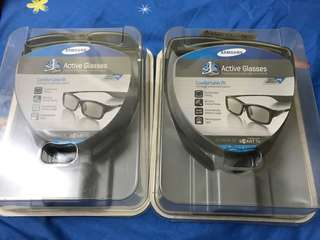 Samsung Active 3D glasses SSG-3300GR