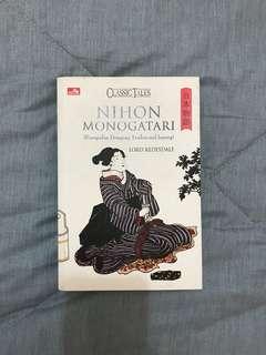 Nihon Monogatori