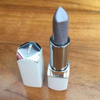 Laniege LE Silk Intense Lipstick