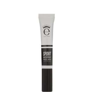 Eyeko Sport Waterproof Mascara