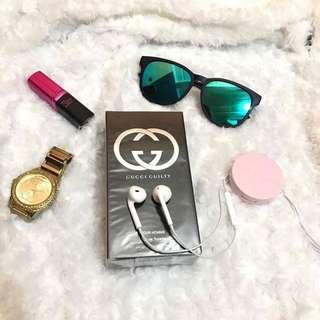 Buy 1 Take 1 💯 US Authentic Perfume