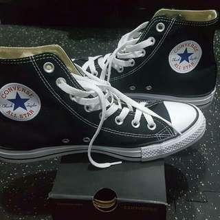 Sepatu Converse Hi