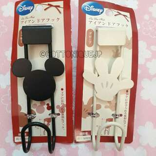 Disney Metal Door Hook