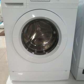 Cicilan mesin cuci tanpa kartu kredit