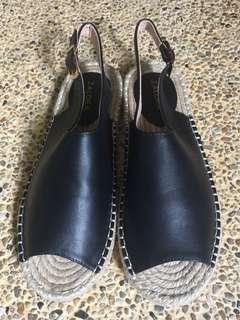 Women's Fashionable Sandals